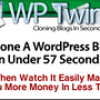 Thumbnail image for WP Twin