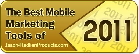 Best Mobile Marketing Tools