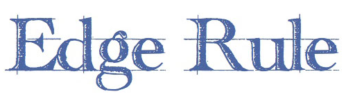 Edge Rule