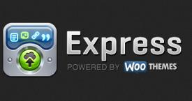 Express for WordPress