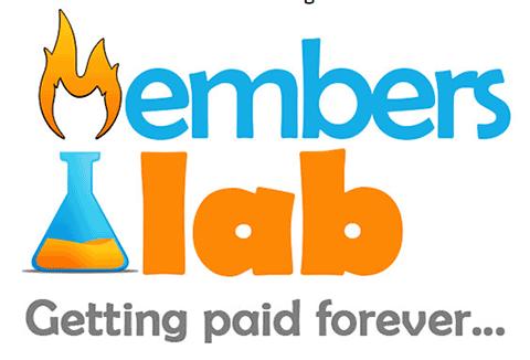 Member's Lab