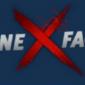 Offline X Factor