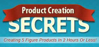 Product eClass