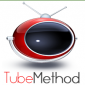 Tube Method
