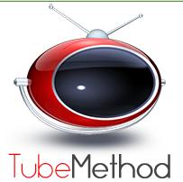Tube Method