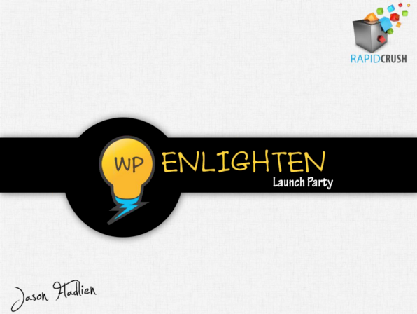 WP Enlighten
