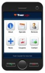 WP Mobile Pro