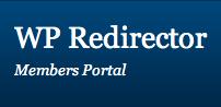 WP Redirector