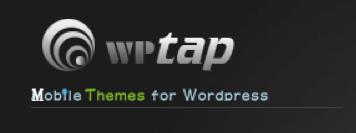 WPTap