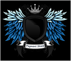 Payment shield pro